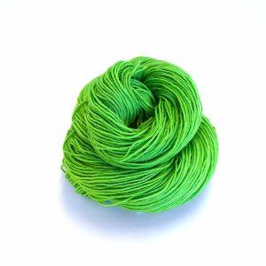 Seahawk Green