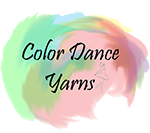 Color Dance Yarns